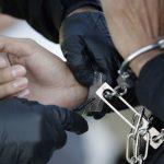 假護照入境、有犯罪紀錄 華男被ICE關7個月終獲釋