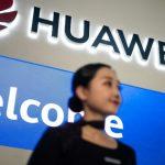 拉黑華為 打擊美科技廠出口 攪亂5G供應鏈