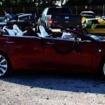 國家運輸安全委員會:Tesla自駕軟體 涉3起致命車禍