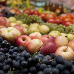 水果5種錯誤吃法 反有害健康