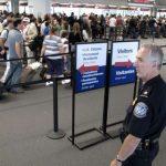 金山機場通關 旅客一等3小時