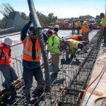 聯邦取消加州高鐵補助9.2億 紐森要告
