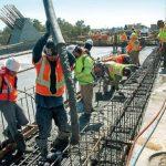 聯邦取消加州高鐵補助9.2億紐森要告