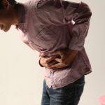 肝生病無聲無息 腹痛、拉肚子竟是肝癌症狀