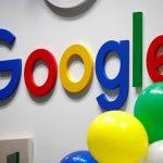 搶網購商機 Google將在APP投放廣告
