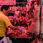 不顧非洲豬瘟疫情 中國取消3247噸美豬訂單