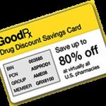 這張卡好神!助你省下80%藥費