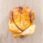 「雞肉烹調前不要洗!」疾控中心推文 網路掀論戰