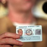 150萬移民詐欺案 兩嫌要求保釋
