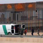 非法移民送佛州?川普打退堂鼓