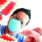 醫師:牙周病是一場長期抗戰