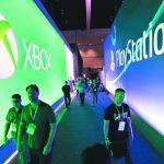 化敵為友 Sony微軟合攻雲端遊戲