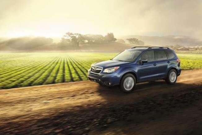 研究發現,在灣區最危險的汽車是SUV而不是跑車或小型車。(Getty Images)