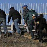 移民須先通過公民測驗? 連土生美國人都難過關