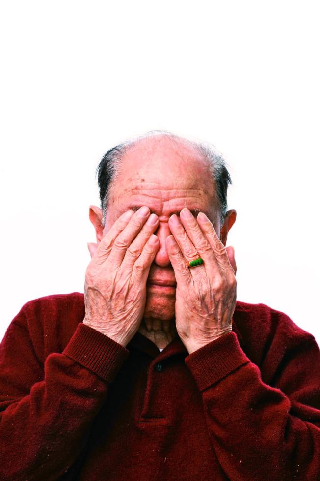 失智症者使用香草植物做為茶飲及料理,能夠有助穩定他情緒及病情。(本報資料照片)