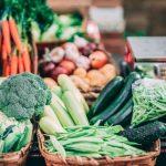 沸水燙導致維生素流失…青菜到底該不該汆燙?