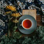 飯後一杯茶能解膩減肥嗎?反而易傷胃、消化不良