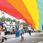 接受治療的同性戀 最後能變「正常」嗎?