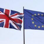 英脫歐黨民調超越保守黨 警憂砸奶昔運動令停售