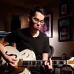 吉他手轉攻作曲 他配樂的電玩營收逾7億美元