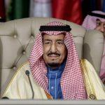 波灣緊張升溫 沙烏地召集阿拉伯國家開緊急峰會
