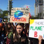 澳大選結果凸顯經濟優先!紐時:不利全球對抗氣候變遷