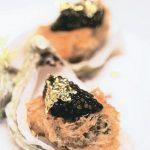 法國唯一米其林中廚 李森在巴黎香宮