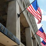 FBI提醒華人:以中領館名義詐欺猖獗  受害者平均被騙16.4萬
