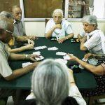 健康生活 降低阿茲海默風險