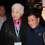 首部全亞裔好萊塢電影 喜福會 26周年重聚 眾星雲集