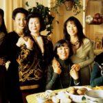 首部全亞裔好萊塢電影 「喜福會」26周年重聚  演員影迷喜相逢