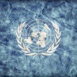 劍指中國 美國、歐盟、日本推動遏止國家補貼的協議