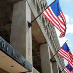 冒中領館騙案 FBI籲防範:受害者平均損16.4萬