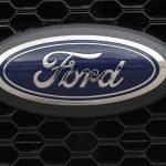 福特汽車將全球裁員約10% 約7,000名員工受衝擊
