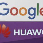 華為續供手機安全更新 Google保證Google Play能用