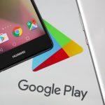 華為:手機少了谷歌 「很快」會推自有版本系統