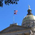 全美最佳州 喬州排17 躍進15名