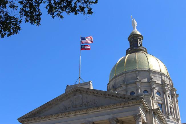 美國新聞及世界報導(U.S. News & World Report)日前發布2019年最佳州排名。喬州較去年躍進15名,位居第17位,並在每個評分項目均進步,更在其中兩項:經濟與財務穩定度中擠進前十名。(取自州政府臉書)