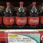 徵收飲料稅有利健康 全美實施更佳