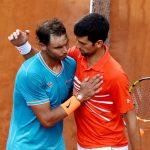 網球/低潮、傷痛時不抱怨 納達爾回復神勇關鍵