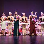 MDS舞蹈學校 30年有成 舞藝攝影獻社區