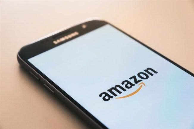 應對亞馬遜Prime會員日,Target和eBay也分別宣布了促銷策略。(取材自Unsplash圖庫)