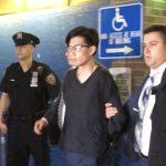 露下體嚇2男童 華男被控多項罪名