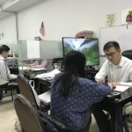 SHSAT存廢之爭 亞裔社區訴求公平