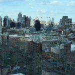 「飛越艾塞克斯」帶動  曼哈頓下東城房市飛躍