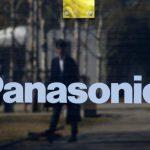 Panasonic官方回應:未違反美國法令下繼續與華為貿易