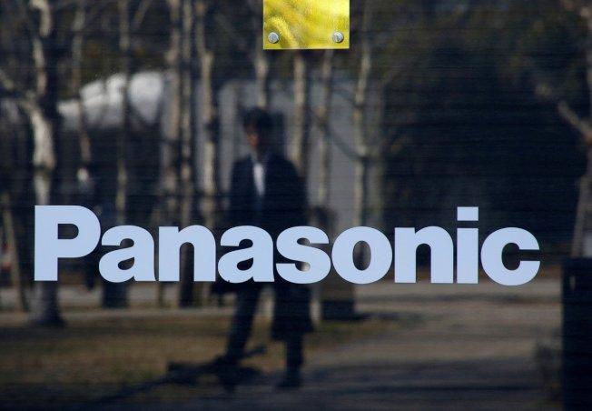 松下(Panasonic)在中國官網上表示,目前公司對華為的出貨正常。 路透