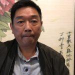 章瑩穎父親感激幫忙的人 希望立墳塚作紀念
