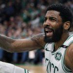 NBA/球星求交易各出奇招…休兵動手術、要脅回歐洲