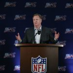 NFL/最後2分鐘挑戰重播 NFL激辯